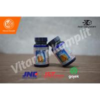Wellness Joint Formula ( isi 30 caps )