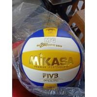 Bola Volly / Bola Voli / Bola Volley MIKASA Grade Ori Import