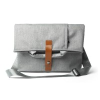 Tas Selempang Pria / Bodypack Cowok / Tas Badan Brand Terbaru HTI1028