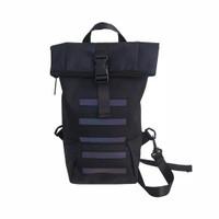 tas slempang / dada anti air untuk pria/ wanita # 615