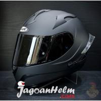Harga Helm Zeus Katalog.or.id