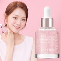 Laneige Glowy Makeup Serum 30 ML