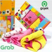 1 Box Isi 3 Pcs Celana Dalam Anak Perempuan Rider R 702 BBL Grab Gojek