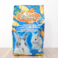 Briter Bunny 1kg - Makanan kelinci