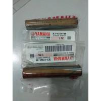 Bosh Arm Yamaha Vixion 3C1 Original