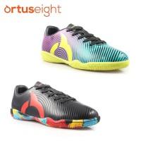 Sepatu Futsal Anak Ortuseight Forte Helios IN JR