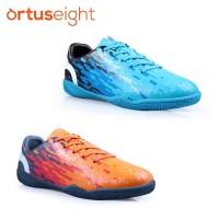 Sepatu Futsal Anak Ortuseight Blizzard IN JR