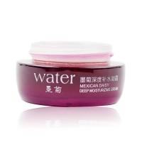 Bioaqua Day Cream Moju Water 50G - Rose