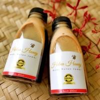 madu asli / madu hutan / madu huran jambi / honey