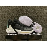 sepatu basket nike air jordan why not zero 2 the family grade original