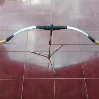 Horsbow Busur Panah