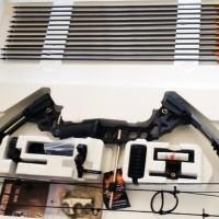 Fullset Busur Panah Junxing M120 Compound Bow Siap Pakai
