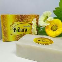 Sabun Herbal Bidara Ruqyah