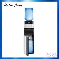 Sanken Water Dispenser Galon Atas - Bawah HWD-Z96 - Khusus Luar Daerah