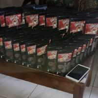 Bubuk Kopi Robusta Asli Bengkulu / 1 pack (200 gram)