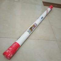 PVC Arrow Packing