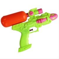 Mainan Pistol Air/Water Gun/Semprotan Air/Tembakan Air