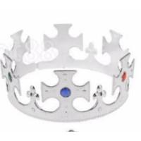 Mahkota raja ratu