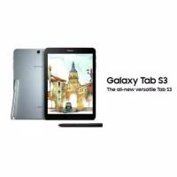 Samsung Galaxy Tab S3 9.7 T825