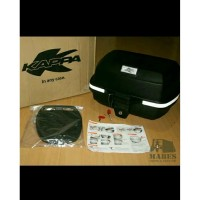 Box Kappa K39 Pengganti Givi E20