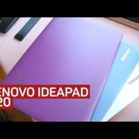 Lenovo IP 320 AMD TERMURAH A9-9420 RAM 4GB HDD 1TB VGA AMD R5 G