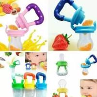 baby fruit foodfeeder/ empeng buah bayi
