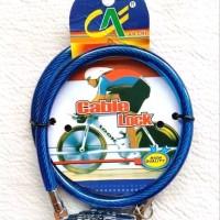 B29 Sabun Pencuci Piring Dishwash 800 ML Lime