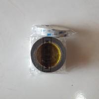 Isolasi Bolak Balik / Double Tape 3M Putih ( Pe Foam )