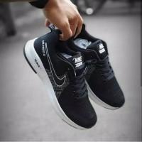 [ OC ] Sepatu Replika Sneakers Olahraga Nike Air PresTo