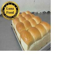 Roti Gembong/Balok