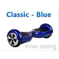 Smart Balance Wheel / Smartwheel / Airwheel / Runwheel / Hoverboard