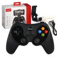 IPEGA PG 9078 Wireless Gamepad Game Controller Bluetooth Joy Stick