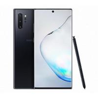 Samsung Galaxy Note 10 Smartphone [8GB/256GB]