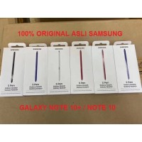 Harga Samsung Galaxy Note 10 S Pen Katalog.or.id