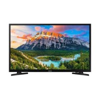 LED TV SAMSUNG 43 UA43N5003
