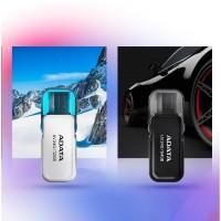 ADATA UV240 FLASHDISK / FLASH DISK 32GB - Original
