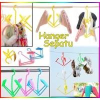 HANGER / GANTUNGAN SEPATU