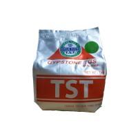 Dental Gyps TGS Warna Green TIPE III 1 kg