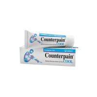 Counterpain Cool 15 gr
