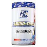 Amino Tone 415g 30 serving Ronnie Coleman America