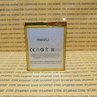 Batre Baterai Battery Meizu M5 M611H BA611 Original 100%