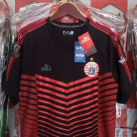 Jersey Persija Piala Indonesia Original