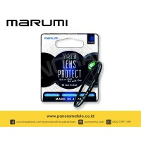 Marumi Fit-Slim MC Lens Protect 49mm