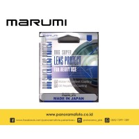Filter Marumi DHG SUPER PROTECT 52MM