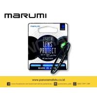 Marumi Fit-Slim MC Lens Protect 58mm