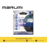 Filter Marumi DHG SUPER PROTECT 58MM