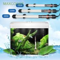 Adaptor Pemanas Akuarium Ikan Otomatis TRI JAYA Store
