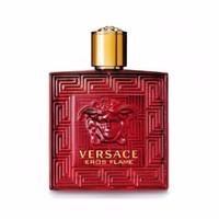 Miniatur Parfum Original Versace - Eros Flame EDP 5ml [Men]
