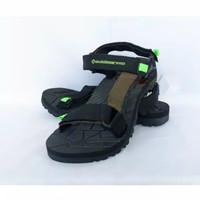 Sandal Gunung Outdoor Pro Savero Sandal Outdoor Savero