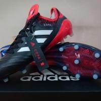 GOOD QTY Sepatu bola ADIDAS Copa 18 1 FG size 42 26 5cm BNIB MUTU